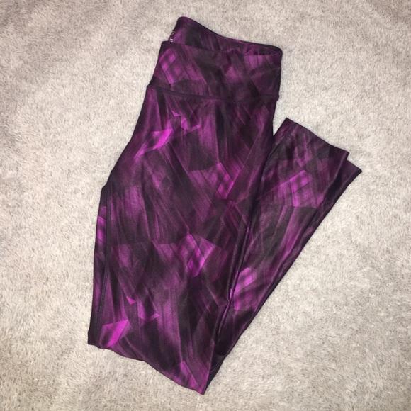 8457602581c629 MPG Pants   Thermal Exercise Leggings   Poshmark